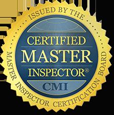 Florida Manatee County Sarasota Home Inspectors